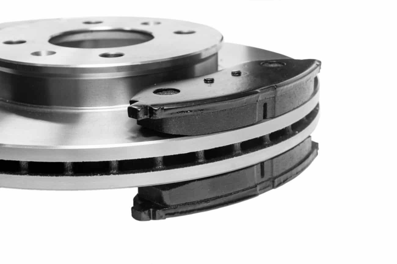 brake repair Rotors Village Repair Holden MA