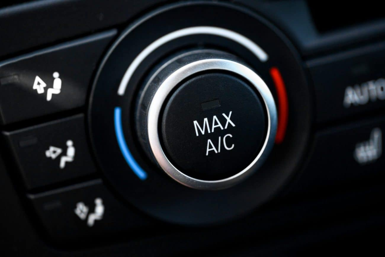 Tips About Car AC Problems0