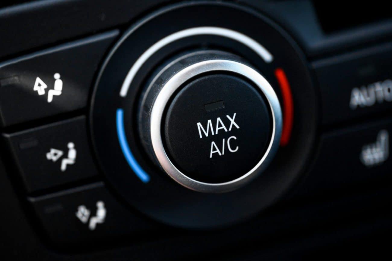 Air Conditioner Control Village Repair Holden MA